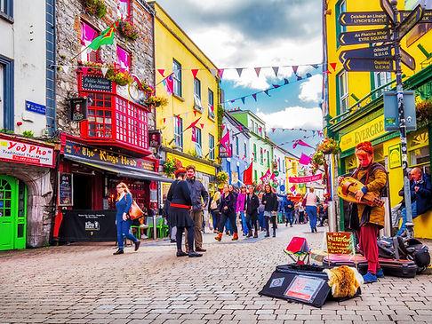 Galway 1.jpg