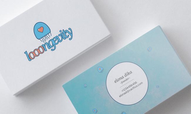 Looongevity Brand