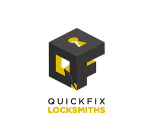 QuickFix Locksmiths