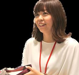 uchiyama1.png