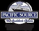 pacsource logo.png