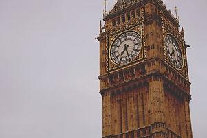 Canva - London Big Ben.jpg