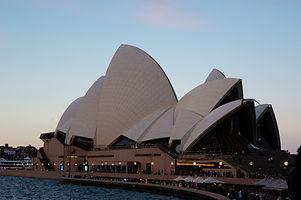 Canva - Sydney Opera House.jpg