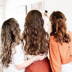haute-stock-photography-girls-night-in-c