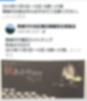 Screenshot_20191108-101700.png