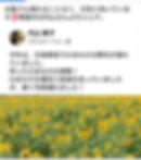 Screenshot_20191108-103007.png
