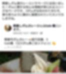 Screenshot_20191108-121057.png