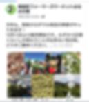 Screenshot_20191108-103158.png