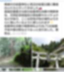 Screenshot_20191108-113532.png