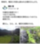 Screenshot_20191108-120824.png