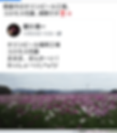 Screenshot_20191108-101649.png