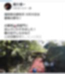 Screenshot_20191108-120644.png
