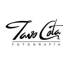 Logotipo Tavo Cota face.jpg