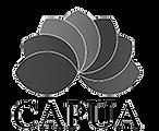 capua.png