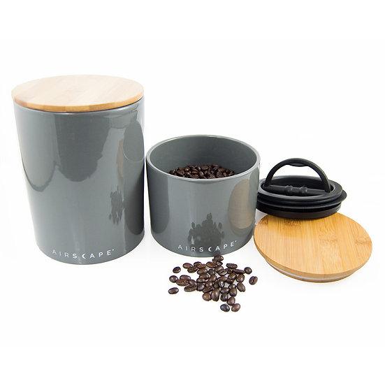 Airscape® Ceramic