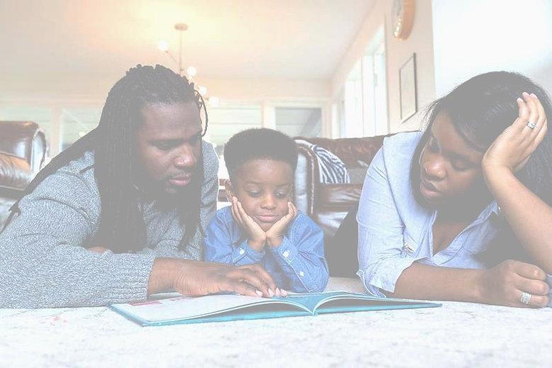 parenting_edited.jpg