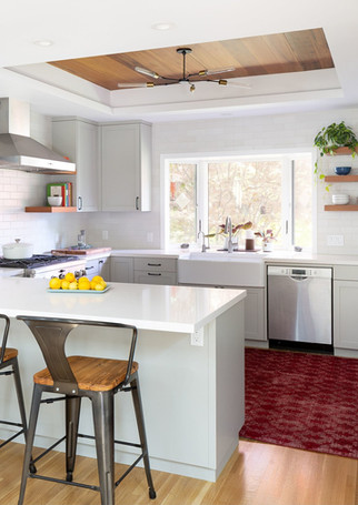 kitchen+overview.jpeg