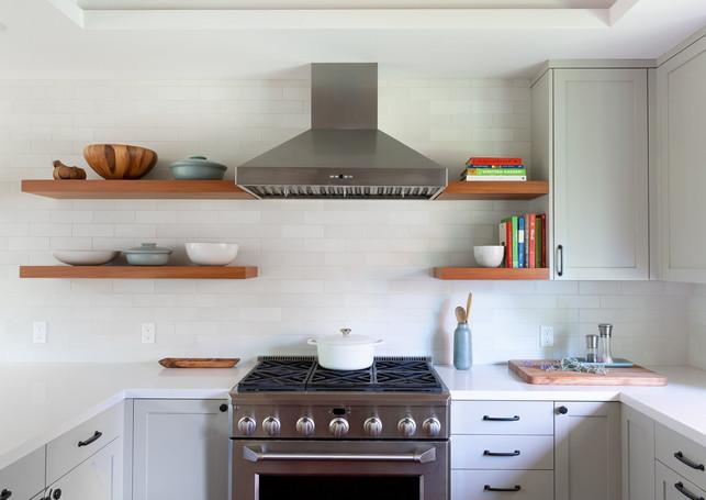 kitchen+detail.jpeg