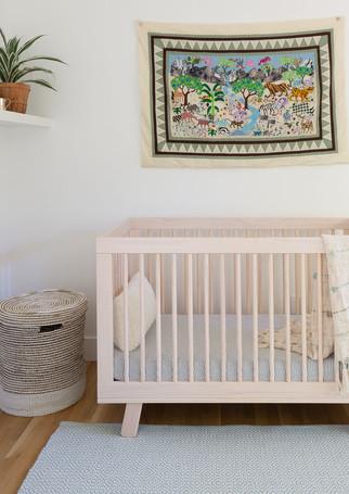 zoe+nursery.jpeg