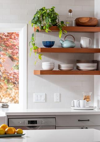 kitchen+detail+3.jpeg
