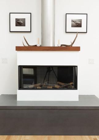 fireplace.jpeg