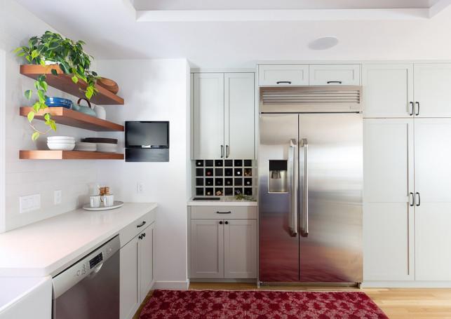 kitchen+detail+2.jpeg