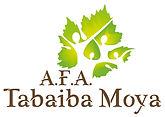 asociación alzheimer moya
