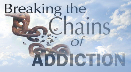 break the chains.png