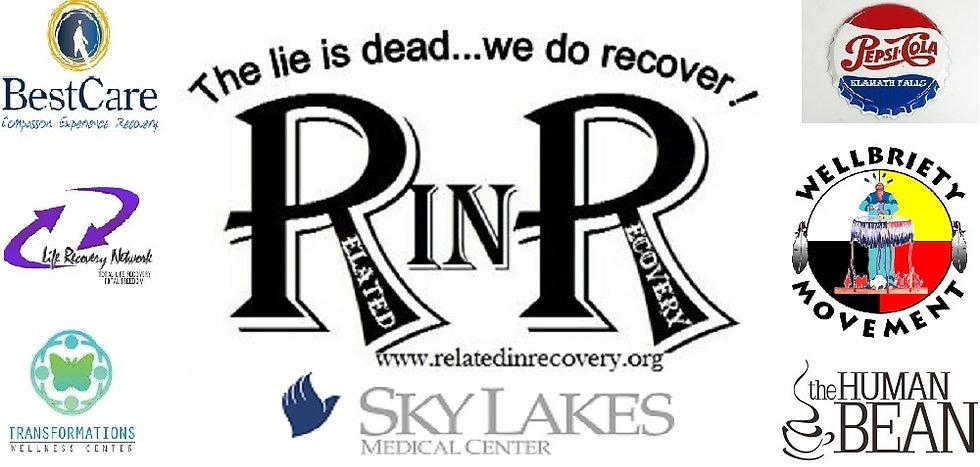 RinR logo big white Sponsors.jpg