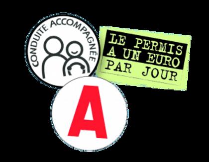 permis-un-euro-300x233.png