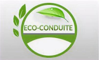logo ae ecologie_edited.jpg
