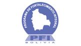 Programa de Fortalecimiento Integral (PFI)