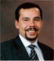Gonzalo Rolando Lora Veizaga