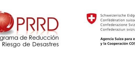 Diplomado en Adaptación al Cambio Climático y Gestión del Riesgo - Primera Versión.