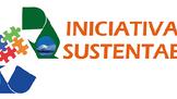 Iniciativas Sustentables