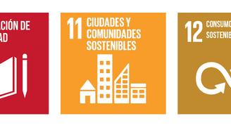 20ava Conferencia Anual del Foro Internacional para el Medio Ambiente: Implementando los Objetivos d
