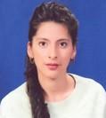 Heidi Zalles Enríquez