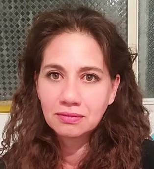 Ximena Silva Maturana