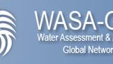 WASA-GN