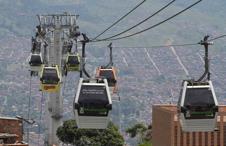 Foto: El NACIONAL, Caracas