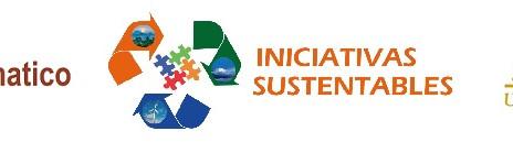 El ecosistema y los ODS / Capítulo Lago Titicaca