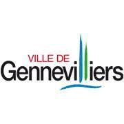 genevillier.jpg