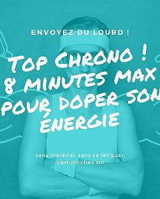 8_minutes_pour_doper_son_énergie_1.jpg