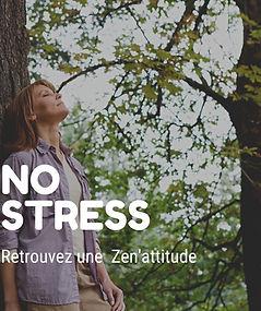 Gérer_son_stress.jpg