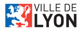 VILLE-DE-LYON-1.jpg
