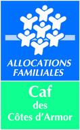 Logo-CafCotesArmor.jpg