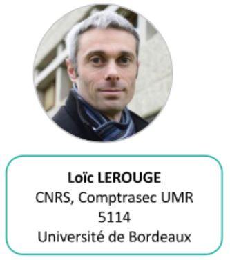 Loici Lerouge