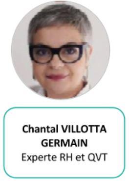 Chantal Villota Germain