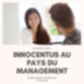 projets_socetaux___innocentus_la_mini_sé