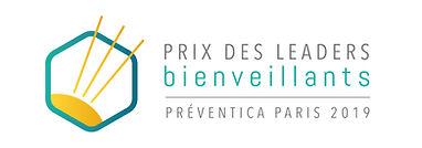 logo_prix_leaders_bienveillants.jpg